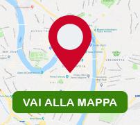 Dell'usato Bambini Varese In Bazar Negozio Baby Per Lombardia wqt8X